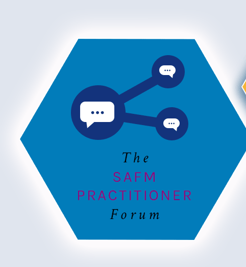 the wildly successful forum